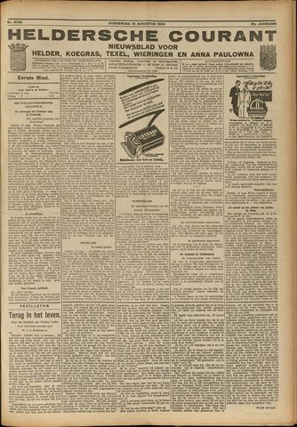 Heldersche Courant 1923-08-16