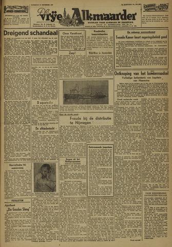 De Vrije Alkmaarder 1946-12-21