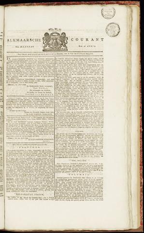 Alkmaarsche Courant 1830-04-26