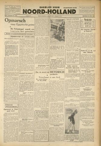 Heldersche Courant 1942-06-23