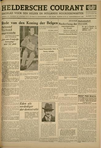 Heldersche Courant 1936-10-15