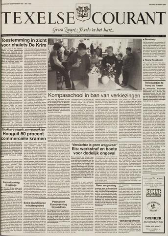 Texelsche Courant 2004-03-26