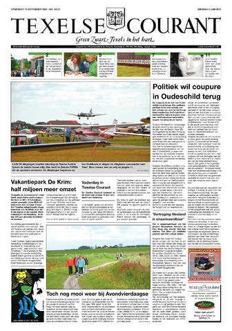 Texelsche Courant 2012-06-05
