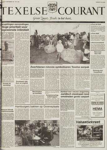 Texelsche Courant 2004-07-06