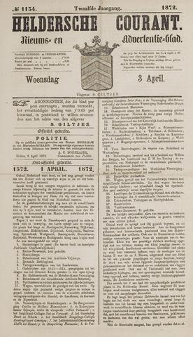 Heldersche Courant 1872-04-03