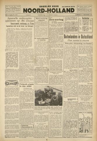 Heldersche Courant 1942-09-26