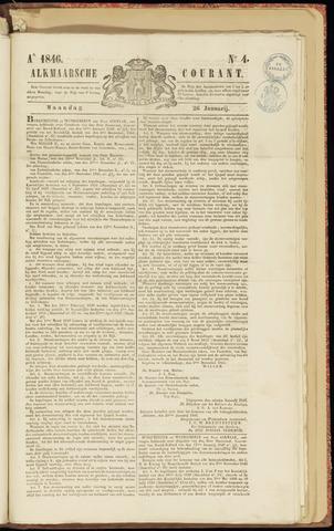 Alkmaarsche Courant 1846-01-26