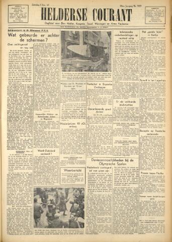 Heldersche Courant 1947-11-08
