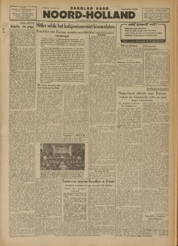 Heldersche Courant 1944-04-22