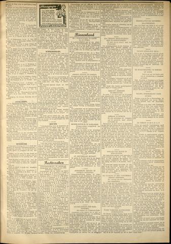 Alkmaarsche Courant 1933-07-06