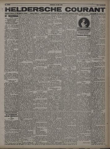 Heldersche Courant 1919-05-13