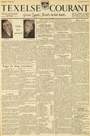 Texelsche Courant 1960-03-16