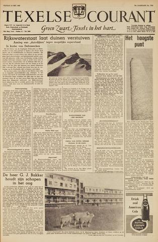 Texelsche Courant 1963-05-24