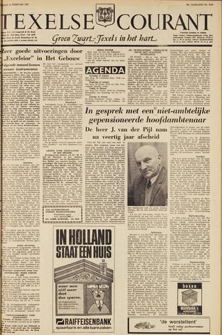 Texelsche Courant 1967-02-17