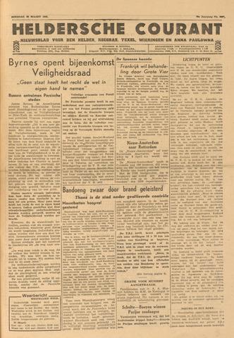 Heldersche Courant 1946-03-26