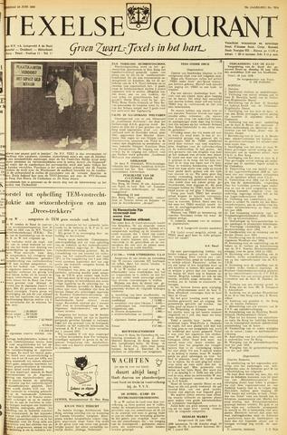 Texelsche Courant 1956-06-20