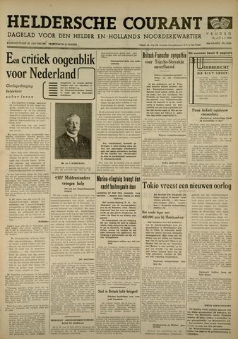 Heldersche Courant 1938-07-22