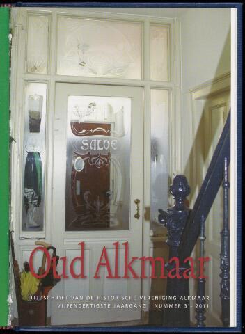 Oud Alkmaar 2011-12-01