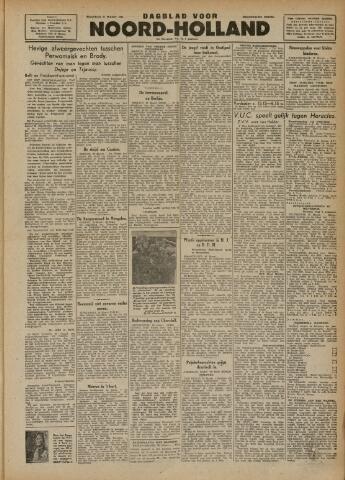 Heldersche Courant 1944-03-27