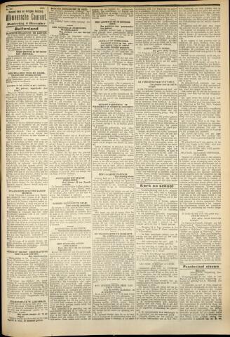 Alkmaarsche Courant 1930-12-05
