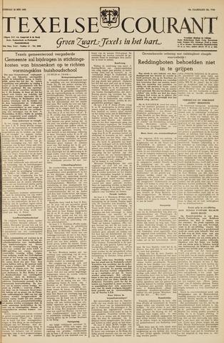 Texelsche Courant 1963-05-28
