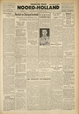 Heldersche Courant 1942-10-03