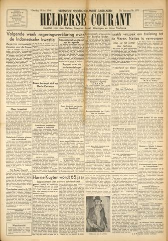 Heldersche Courant 1948-12-18