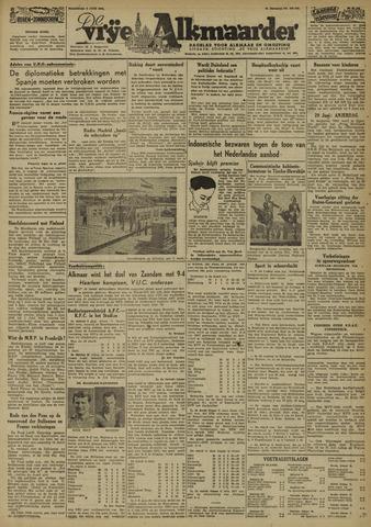 De Vrije Alkmaarder 1946-06-03