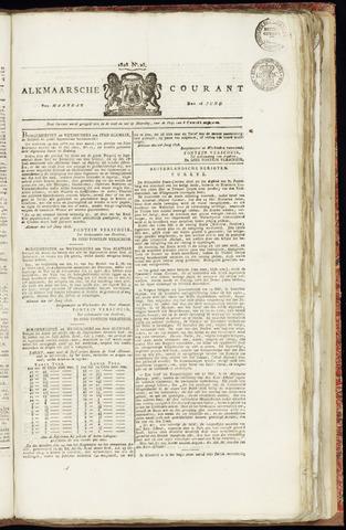 Alkmaarsche Courant 1828-06-16