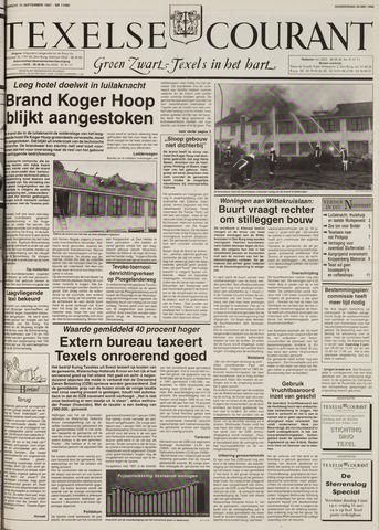 Texelsche Courant 1996-05-30