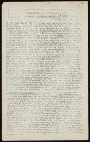 De Vrije Alkmaarder 1944-12-16