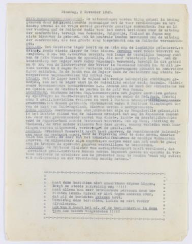 De Vrije Alkmaarder 1943-11-02