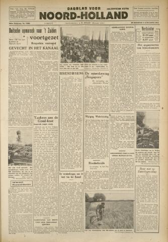 Heldersche Courant 1942-08-06