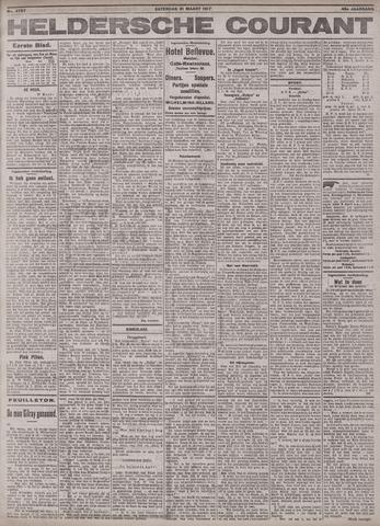 Heldersche Courant 1917-03-31