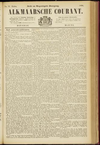 Alkmaarsche Courant 1896-06-16