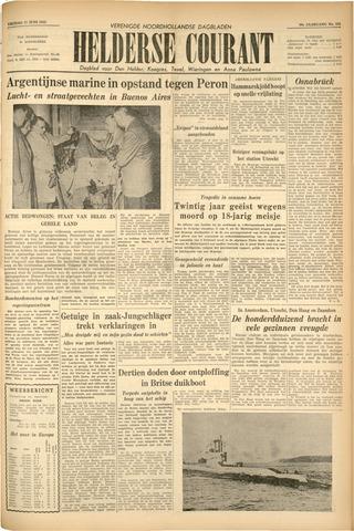Heldersche Courant 1955-06-17