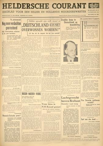 Heldersche Courant 1940-02-26