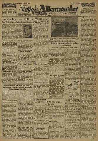 De Vrije Alkmaarder 1946-03-23
