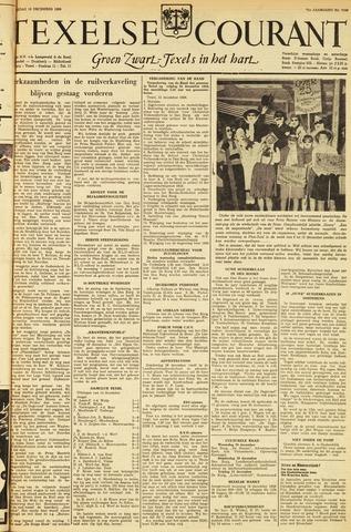 Texelsche Courant 1956-12-19
