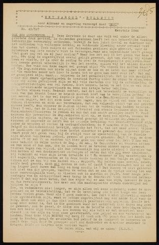 De Vrije Alkmaarder 1944-12-24