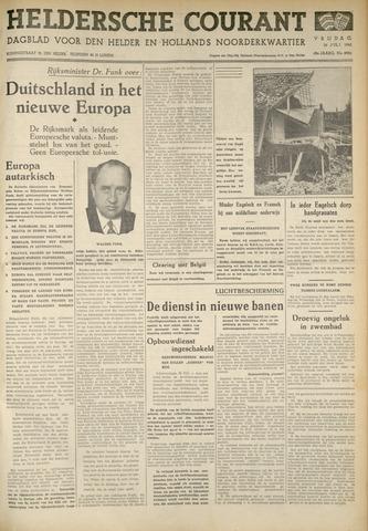 Heldersche Courant 1940-07-26