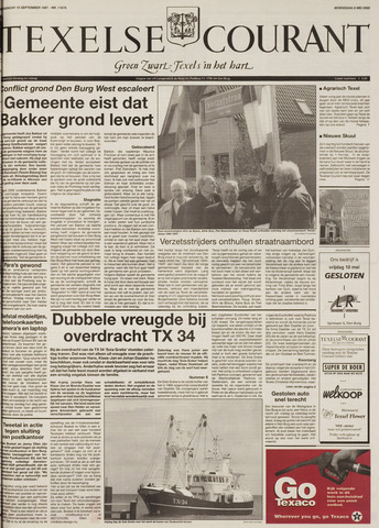 Texelsche Courant 2002-05-06