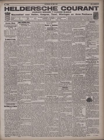 Heldersche Courant 1916-05-18