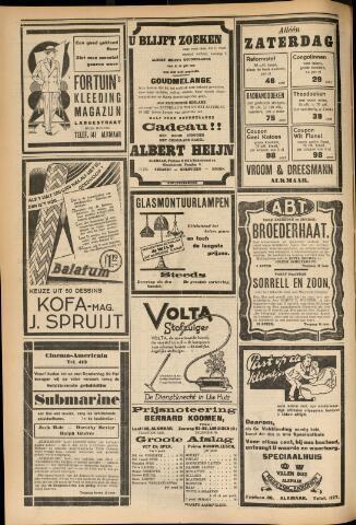 Alkmaarsche Courant 1930-05-24