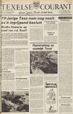 Texelsche Courant 1977-06-28