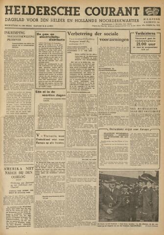 Heldersche Courant 1941-08-18