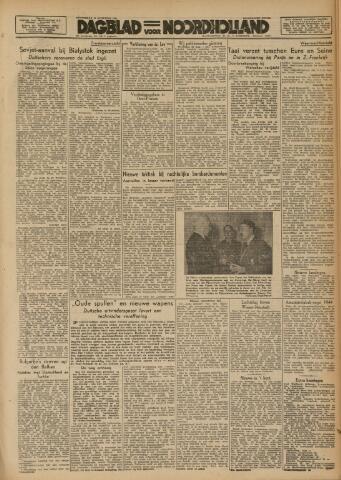 Heldersche Courant 1944-08-24