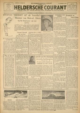 Heldersche Courant 1947-01-09
