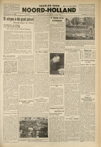 Heldersche Courant 1942-07-22