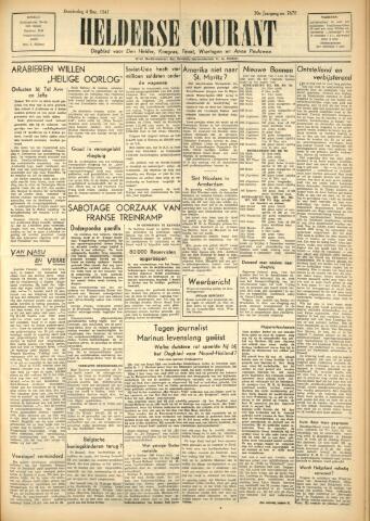 Heldersche Courant 1947-12-04
